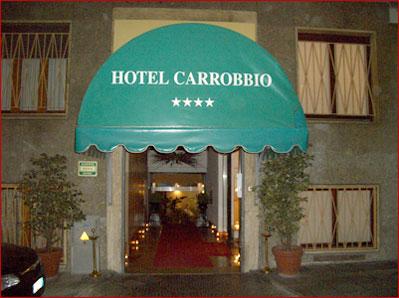 hotel carrobbio milano On hotel carrobbio milano