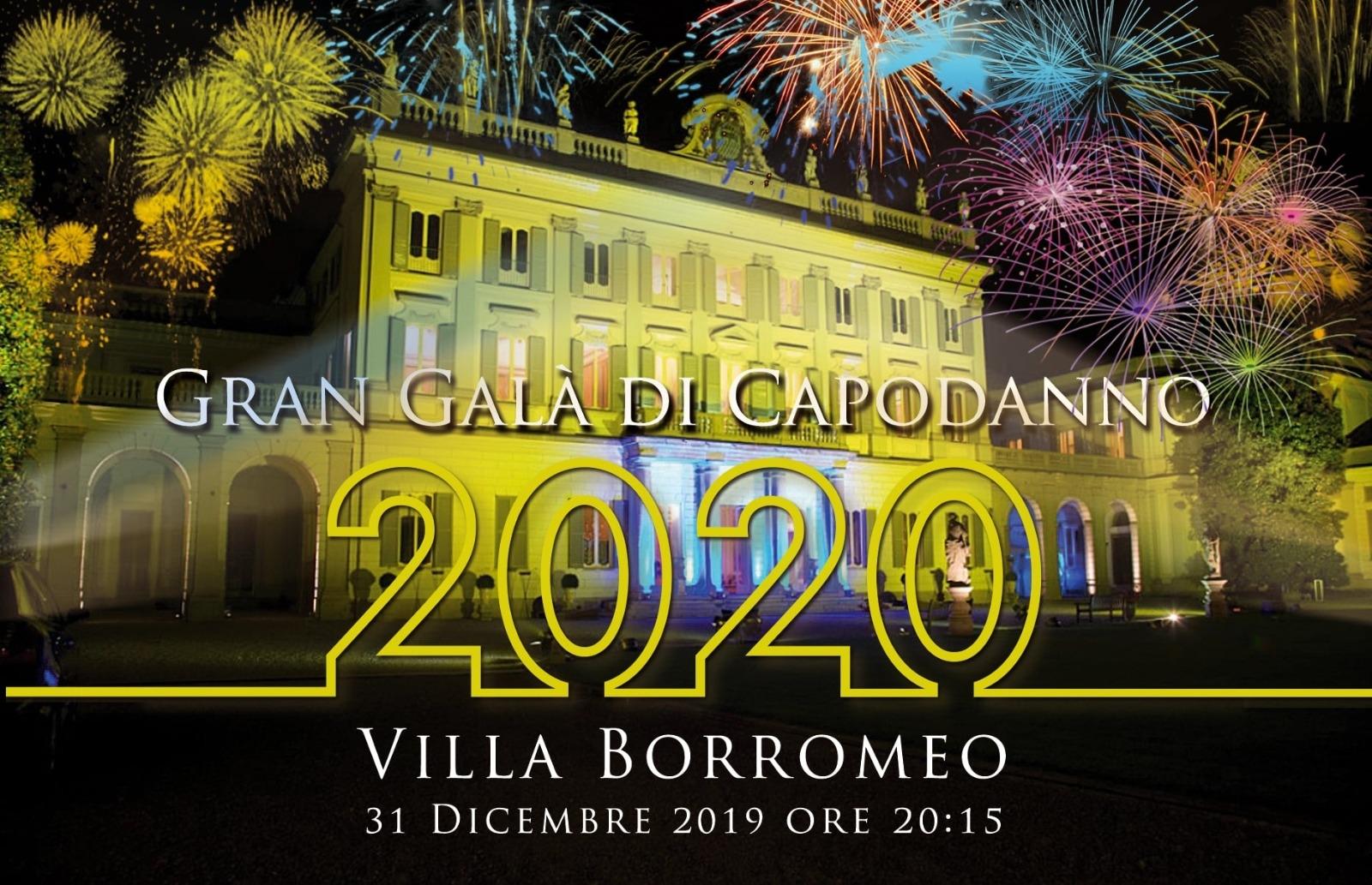 Capodanno 2018 Milano Notte Tutti I Veglioni In Ristoranti