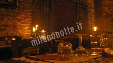 Carlsberg milano ristorante - Ristoranti porta nuova milano ...