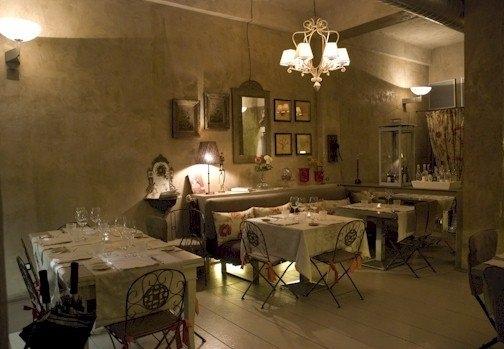 Ristorante osteria di porta cicca milano ristorante - Osteria porta cicca milano ...