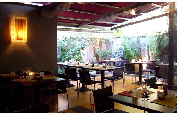 Nishiki ristorante giapponese milano ristorante for Oggettistica giapponese milano