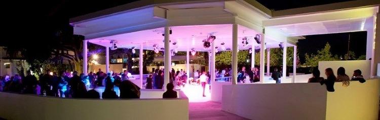Molto discoteca carate brianza ristorante for Bricoman carate brianza orari