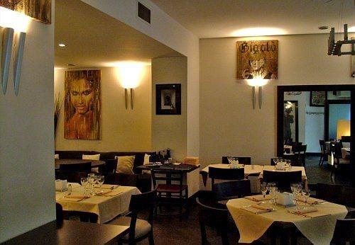 ristorante ibiza a milano ristorante
