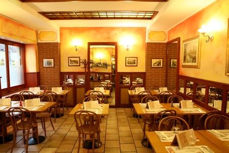 ristorante da giulio milano ristoranteForRistorante Da Giulio Milano