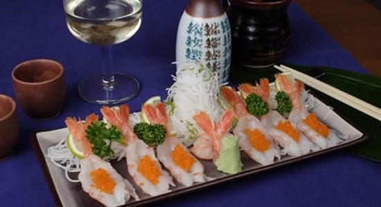 Ristorante nami milano ristorante - Sushi porta ticinese ...