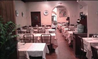 ristorante l 39 isolotto milano ristorante