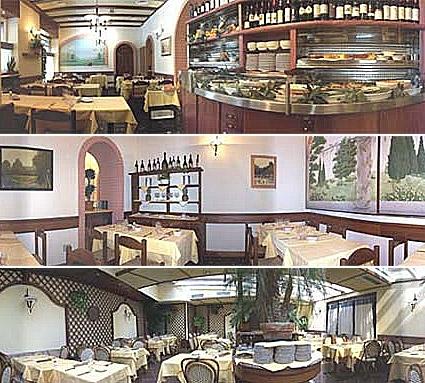 Il giardino dei segreti dress code for Il giardino milano ristorante