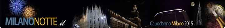 locali a Milano